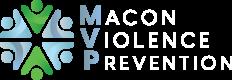 Macon Violence Prevention